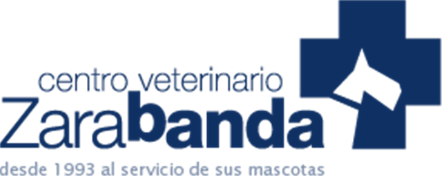 centro veterinario zarabanda
